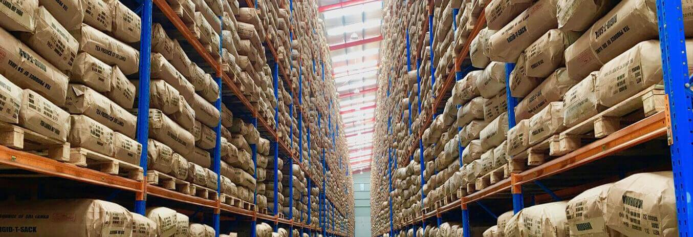 Findout more about Facilitate Warehousing